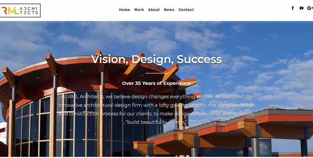 RML Architects